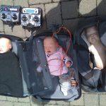 Animatronic Babys