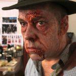 SFX Maskenbild Krankheit Pest